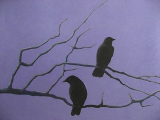 d_24_Evening-2Crows_e.jpg